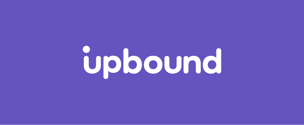 Upbound Announces $9 Million Series A Led by GV